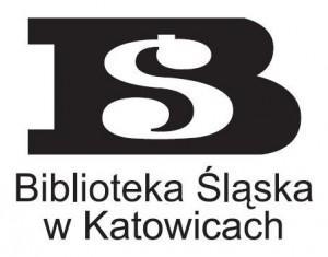 BS_logo_nazwa