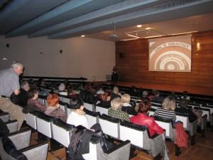 Kino w Bibliotece1