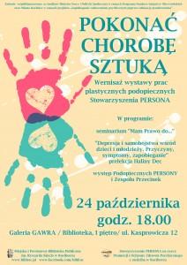 Plakat_persona_druk