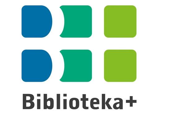 http://slaskipegaz.bs.katowice.pl/wp-content/uploads/2014/10/logo-biblioteka-plus.jpg