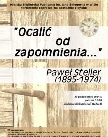 zaproszenieOK_www-212x300