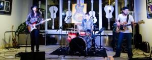 Kajetan Drozd Band
