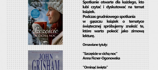 DKK_grudzien-_plakat