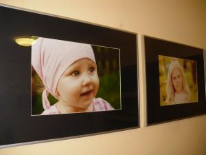 Grażyna Boguta-wystawa4