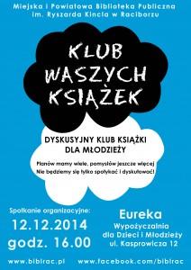 Plakat_green_druk