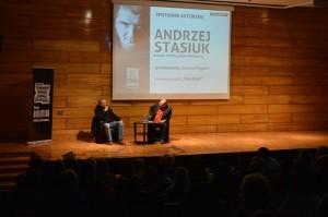Stasiuk1