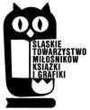 logo_stmkig