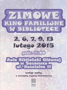 Kino familijne_ferie plakat