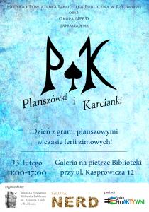 PiK_vol._4_plakat