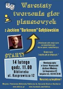 Plakat_darken