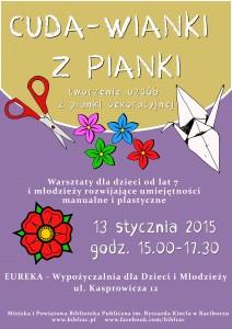 Plakat_piankidruk1
