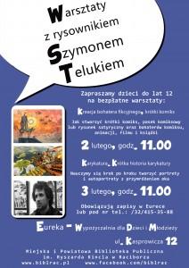 Plakat_teluk_dzieci