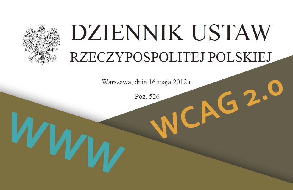 Grafika do Śląskiego Pegaza WWW
