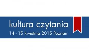 kultura-czytania_logo-konferencji_gotowe