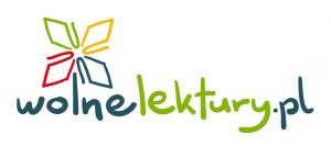 Wolne Lektury-logo