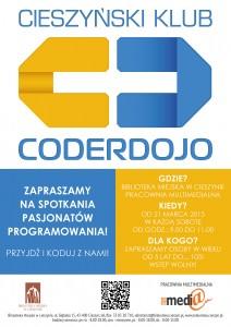 coderdojo1