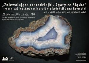 Agaty_Rzymelki_plakat_kom