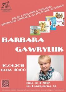 Gawryluk-10.04.2015 r.