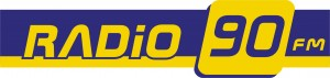 Logo Radio 90v12