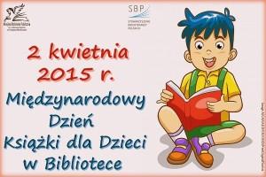 MDKdD- 2015