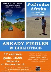 Plakat_Arkady