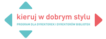 logo_kieruj_sm