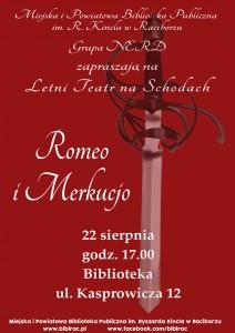 Plakat_romeo