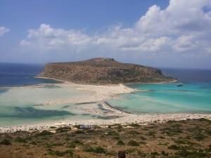Zdjęcie przedstawioające Grecję