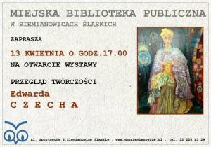 Plakat wystawa