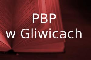 PBP w Gliwicach