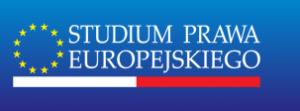 Studium prawa europejskiego