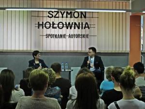 Tydzień Bibliotek Piekary Śląskie