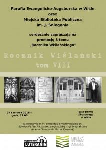 Rocznik Wiślański
