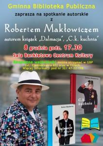 maklowiczv2-kopia
