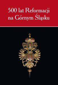 reformacja okładka