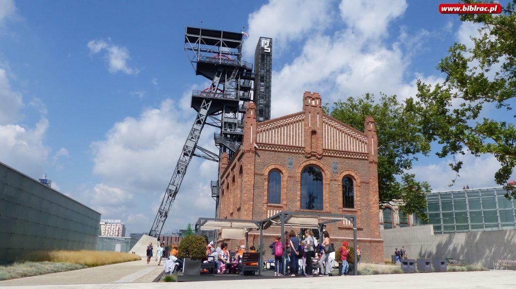 Racibórz Muzeum