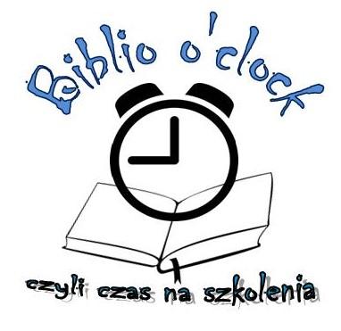 Bielsko-Biała szkolenia