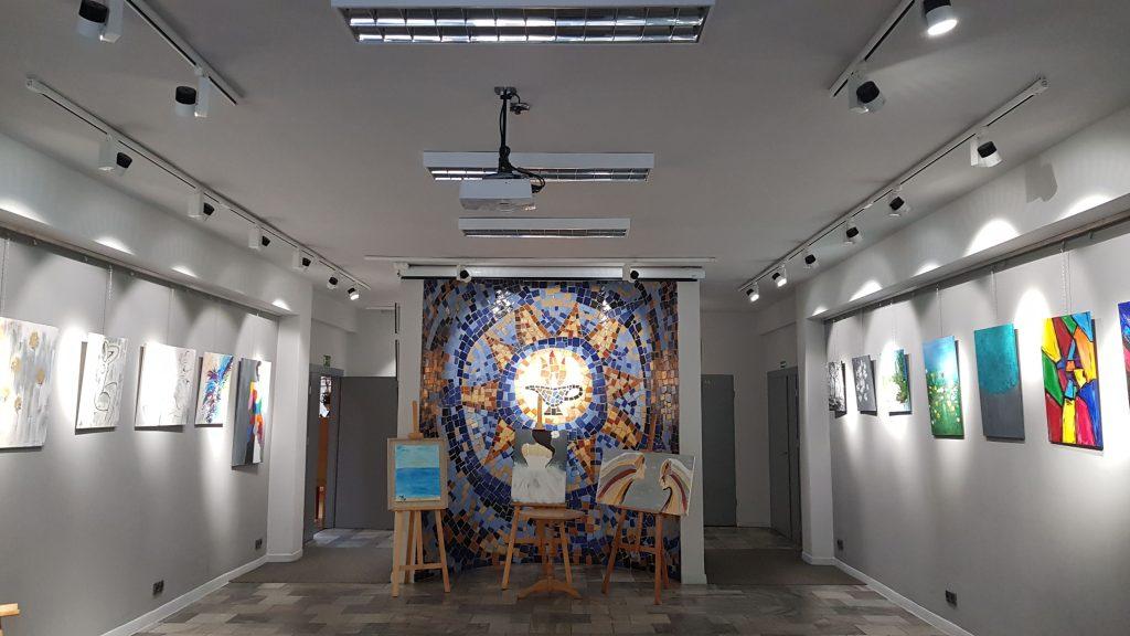 Siemianowice wystawa
