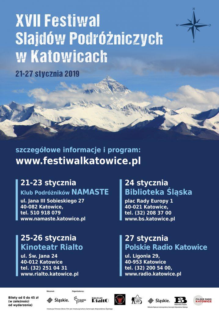Festiwal Slajdów