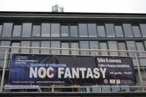 NOC FANTASY