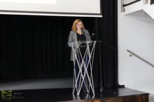 konferencja