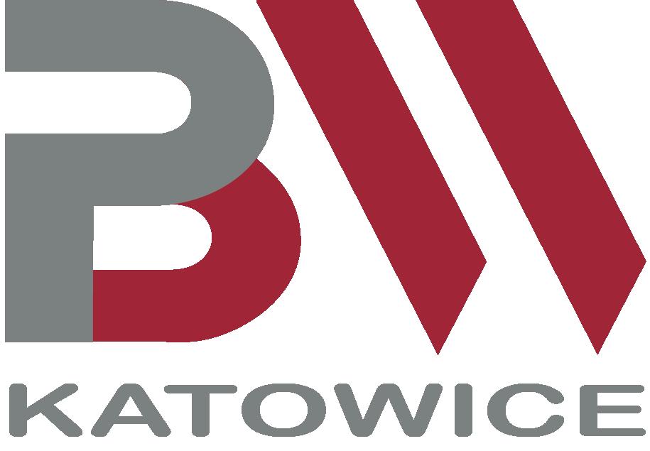 Logo Pedagogicznej Biblioteki Wojewódzkiej